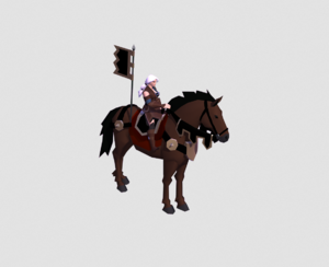 T7 Riding Mount.png
