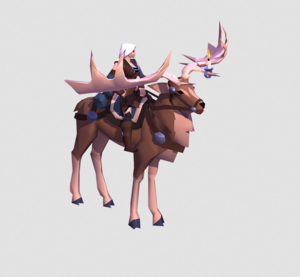Adepts Giant Stag.png
